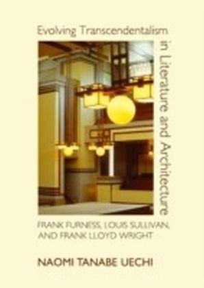 Evolving Transcendentalism in Literature and Architecture