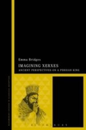 Imagining Xerxes