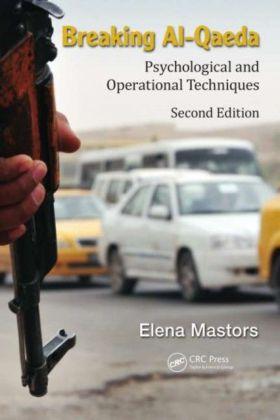Breaking Al-Qaeda