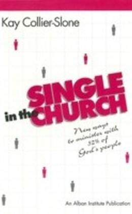 Single in the Church