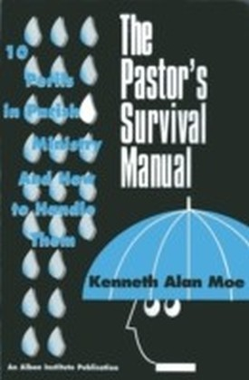 Pastor's Survival Manual