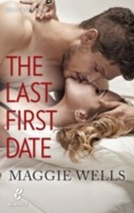 Last First Date (Contemporary Romance - Book 12)