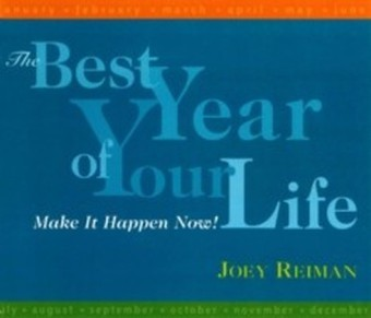 Best Year of Your Life