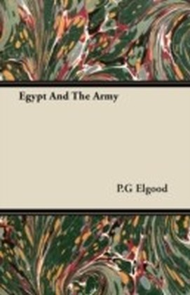 Egypt And The Army