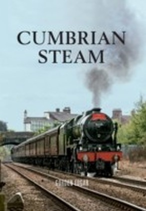 Cumbrian Steam