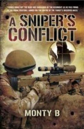 Sniper's Conflict