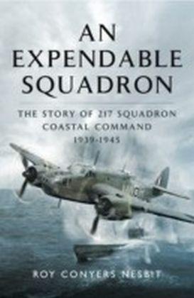 Expendable Squadron