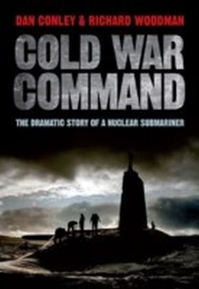 Cold War Command