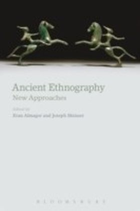 Ancient Ethnography