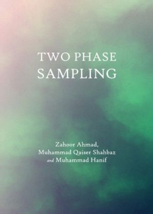 Two Phase Sampling
