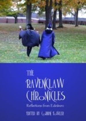 Ravenclaw Chronicles