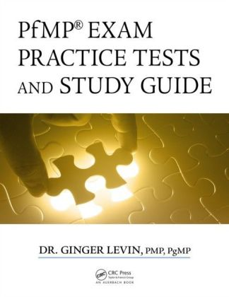 PfMP(R) Exam Practice Tests and Study Guide