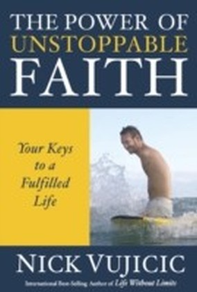 Power of Unstoppable Faith