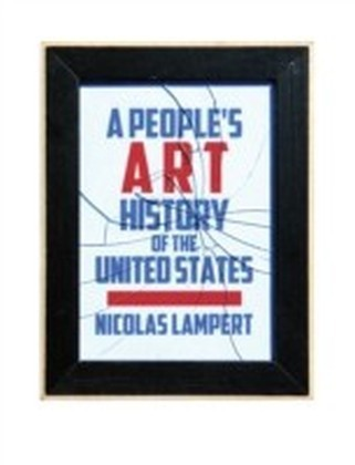 People's Art History of the United States