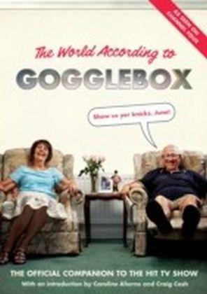 World According to Gogglebox
