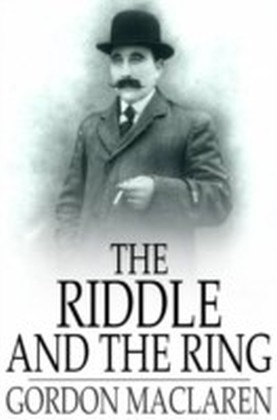 Riddle and the Ring