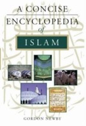 Concise Encyclopedia of Islam
