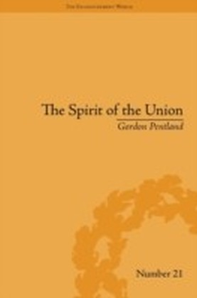 Spirit of the Union