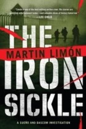 Iron Sickle