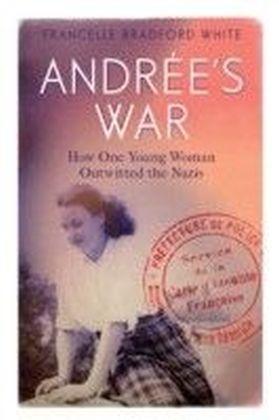 Andree's War