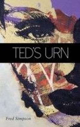 Ted's Urn