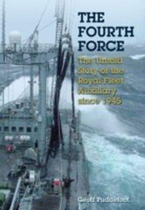 Fourth Force