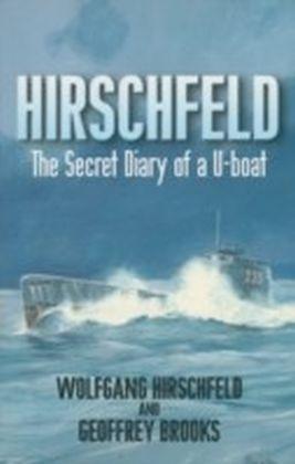 Hirschfeld