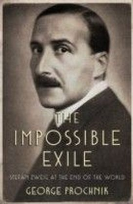 Impossible Exile