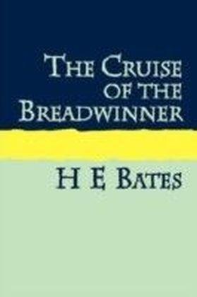 Cruise of the Breadwinner