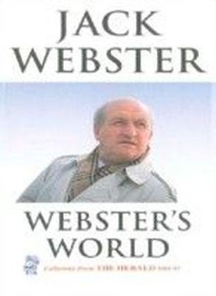 Webster's World