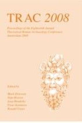 TRAC 2008