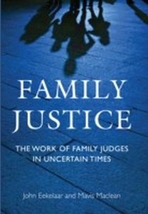 Family Justice