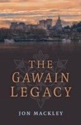 Gawain Legacy