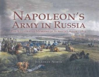 Napoleon's Army in Russia