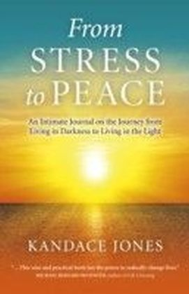 From Stress to Peace