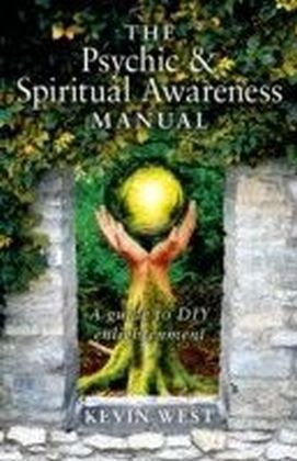 Psychic & Spiritual Awareness Manual