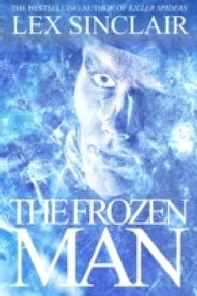 Frozen Man