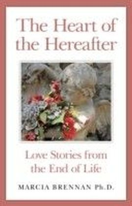 Heart of the Hereafter