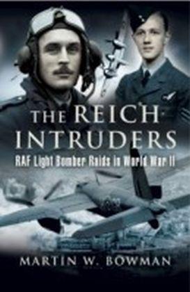 Reich Intruders