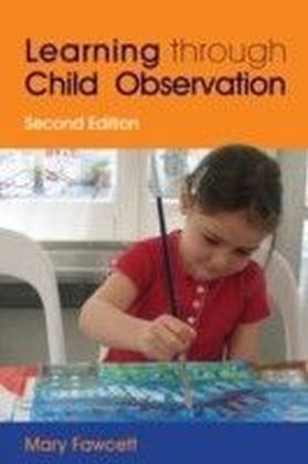 Learning Through Child Observation