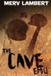 Cave Emu