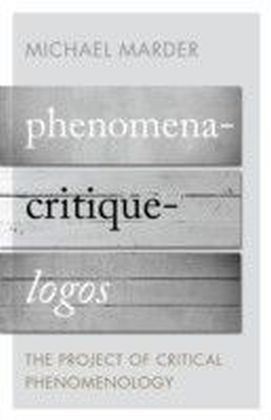 Phenomena-Critique-Logos