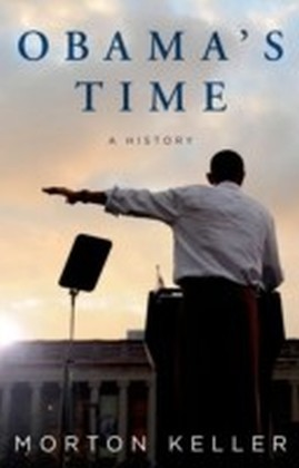 Obama's Time: A History
