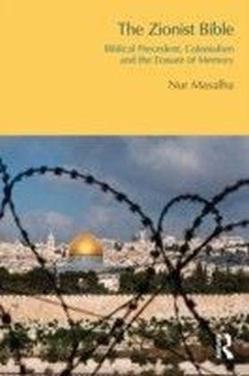 Zionist Bible