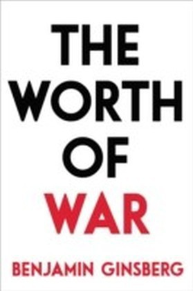Worth of War