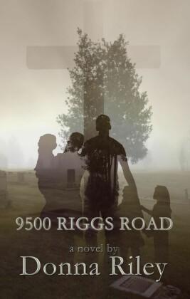9500 Riggs Road