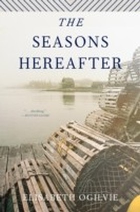 Seasons Hereafter