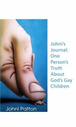 Johni's Journal
