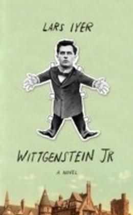 Wittgenstein Jr