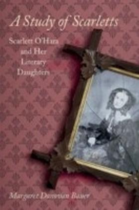 Study of Scarletts